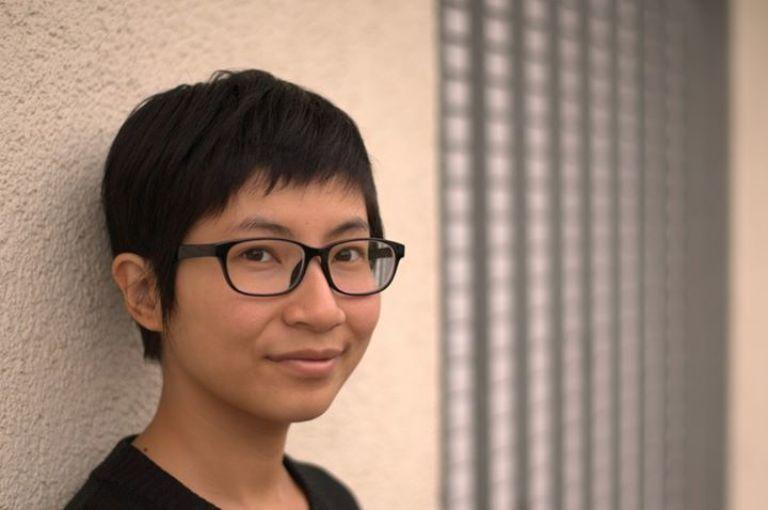 Cao Thanh Lan