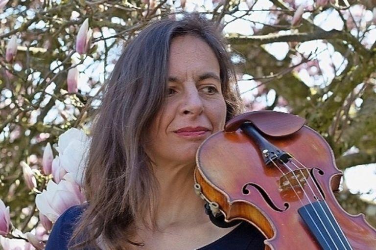 UA Gabrielle Brunner