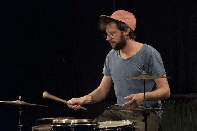 Julian Sartorius