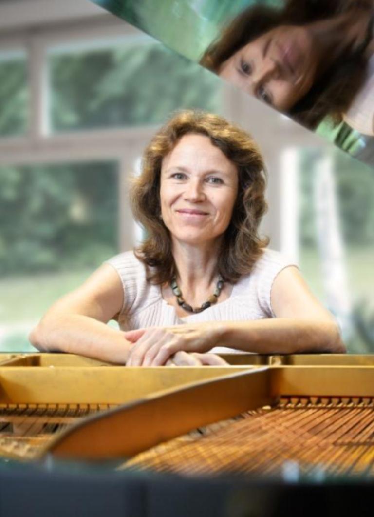 Ursula Hofmann