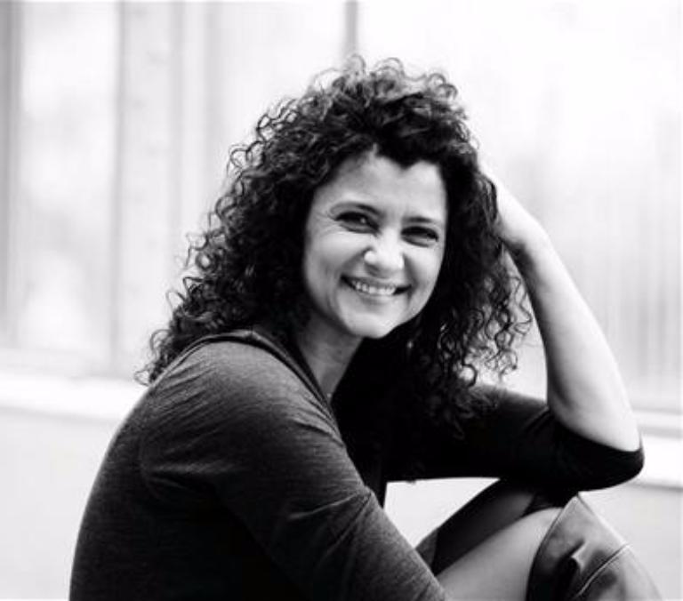 WIM Bern | Masterclass Konzert mit Iva Bittovà und Katharina Weber