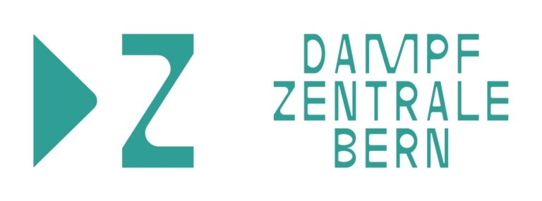 Dz Logo Pantone