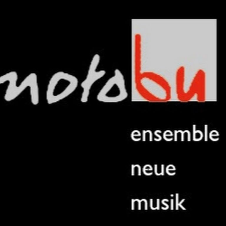 notabu.ensemble neue musik (Düsseldorf) und l'art pour l'aar (Bern)