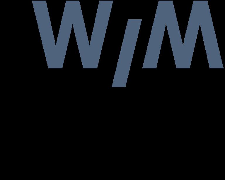 WIM Bern |  DÖRNER-KOCHER-ROTZLER -> verschoben auf 2021